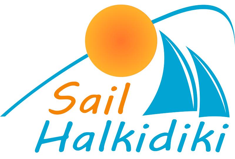 Sail Halkidiki